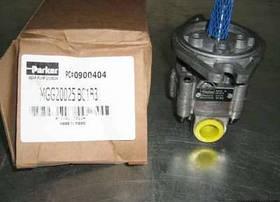 Гидромотор 810-273C привод турбины GREAT PLAINS