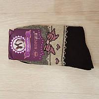 Носки женские Ангора 37-42
