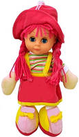 Мягкая кукла 263212, фото 1