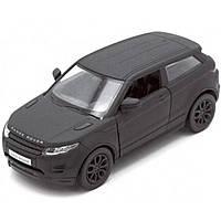 Машина Uni-Fortune Range Rover Evoque (554008M)