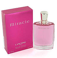 Lalique  Miracle edp 30 ml