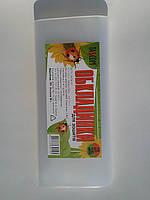"""Обложки для тетрадей Tascom 1610-TM 100мкр п/э (10шт) """"Мультики"""""""