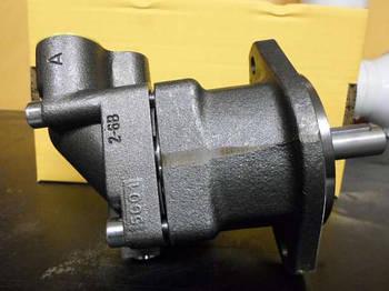 Гидромотор 810-556C привод шнека Great Plains Parker 3707310