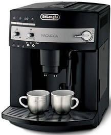 Кофеварки и аксессуары