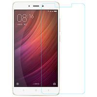 Защитное стекло для Xiaomi Note 4X