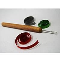 Инструменты для квилинга Art&Craft 94090948