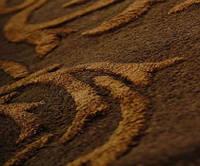 Современые ковры (Mirzapur, Uttar Pradesh, India)
