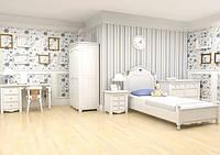 """Детская комната """"Канон"""", фото 1"""