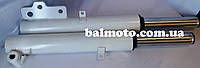 Амортизатор передний (комплект) Ямаха  JOG  ZR
