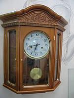 Корпус для часов.изготовление,реставрация