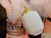 Женская нишевая парфюмировання вода Les Parfums de Rosine Vive la Mariee 50ml, фото 1