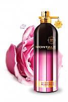 Montale Roses Musk Intense edp 2ml vial