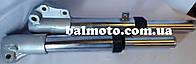 Амортизатор передний (комплект) Ямаха  SA-16