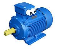 Электродвигатель АИР 71В2
