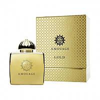 Amouage Gold  edp 50ml