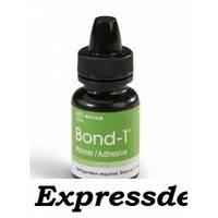 Бонд -1 (Bond-1) адгезивная система