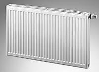 Радиаторы Purmo Ventil Compact (тип 22)