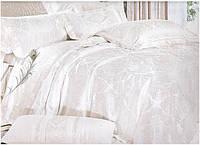 Постельное белье сатин-жаккард FSM221 Семейный Word of Dream