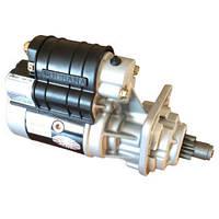 243708102 Стартер 24V, 4,5 кВт DEUTZ 1013 (МТЗ-3022) (JUBANA, Литва)