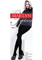 Колготки махровые женские Marilyn Arctica 250 den