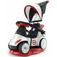 Детский автомобиль – каталка 9в1 Diavolo CAR Injusa 182