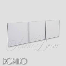 """3D панель """"Domino"""" NMC"""