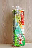 Кухонные губки Сenti 11 шт.