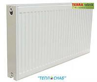 "Радиатор""TERRA TEKNIK"" тип 22 500*1600"