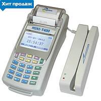 Кассовый аппарат МИНИ-Т400МЕ