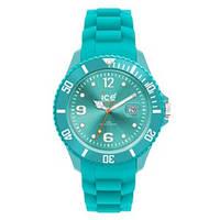 Сколько стоят наручные часы ice watch