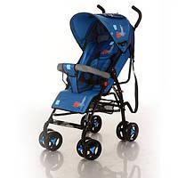 Детская прогулочная коляска M 1701-2