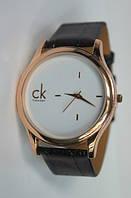 Копии брендов часы наручные