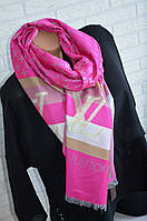 Палантин шарф Louis Vuitton (Луи Витон) LV