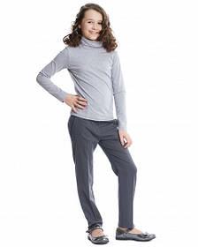 Детские штаны, брюки и лосины для девочек оптом