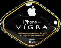 Препарат iPhone 4 Viagra, фото 1