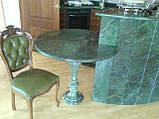 Столы для кухни, фото 4