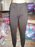 Женские брюки термо Украина
