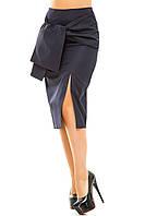 Женская юбка, фото 1