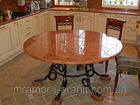 Столы для кухни, фото 1
