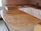 Столы для кухни, фото 3
