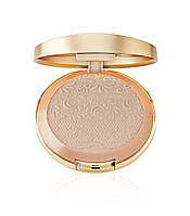 MILANI Пудра THE MULTITASKER FACE POWDER