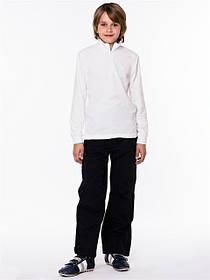 Детские штаны и брюки для мальчиков оптом