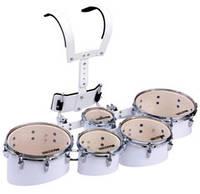 Набор маршевых барабанов Maxtone SRC818