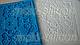 """Сикиконовый коврик """"Текстура 1"""", фото 2"""