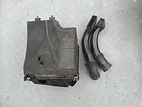 Корпус воздушного фильтра Audi A8 (D2)