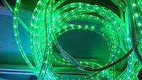 Светодиодная лента 10м