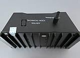 Контроллер 50А 48Вольт CM5048, фото 2