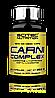 Scitec Nutrition Carni Complex 60caps