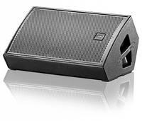 Сценический монитор D.A.S. Audio Action M12A