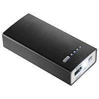 Зарядное устройство 'Farad 5200' (Черный) 1 цвет
